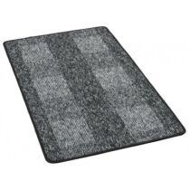 Dijon szőnyeg 67×200 cm, szürke