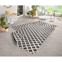 Bougari Nizza szőnyeg 160×230 cm, kültéri és beltéri