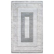 Lena szőnyeg, 160×230 cm, szürke