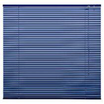 Expo 80 X 175 cm alumínium reluxa, kék