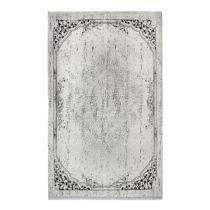 Sehrazat szőnyeg 80×300 cm, szürke