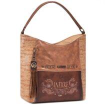Anekke Arizona női táska