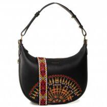 Desigual African Mandala Siberia női táska