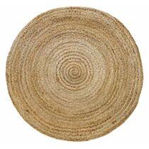 Hamid Alhambra fonott juta szőnyeg, 100 cm