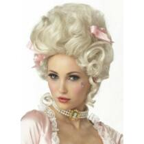 Marie Antoinette paróka