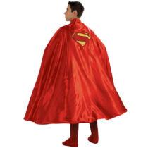 SUPERMAN FELNŐTT PALÁST