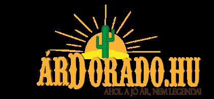 ÁrDorado