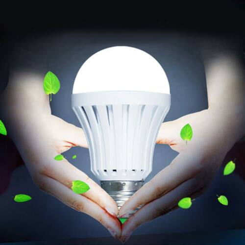 INTELLIGENS LED IZZÓ E27, 5 WATT=60 WATT, NORMÁL FOGLALATTAL, 4 DB-OS SZETT