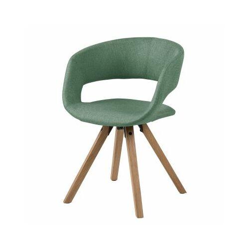Moerteens Buggio szék, menta