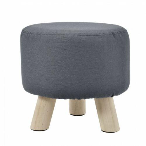[En.Casa]® design ülőke /lábtartó / puff