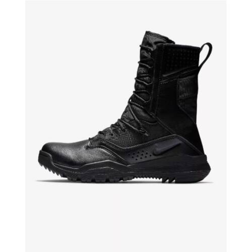 Nike Sfb Field 2 8″ bakancs, 43-as