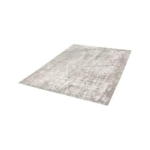 Vintage szőnyeg 160×230 cm