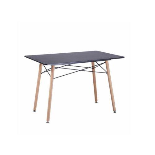 WeDoo téglalap alakú asztal, 110 x 70 x 73 cm