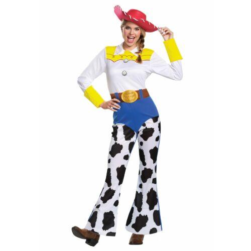 Toy Story Jessie női jelmez, S