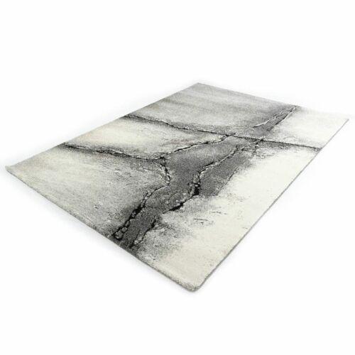 Merinos Ibiza 120×170 cm márványmintás szőnyeg (606-95)