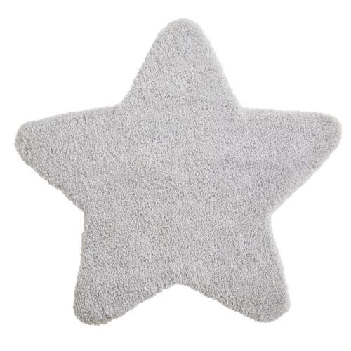 Celeste csillag alakú szőnyeg, 100 cm