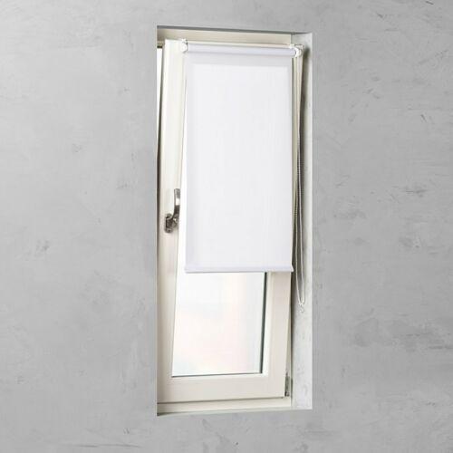 Expo 60×150 cm fényáteresztő roló, fúrás nélkül, fehér