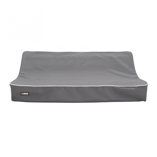 Luma baba pozicionáló U alakú matrac