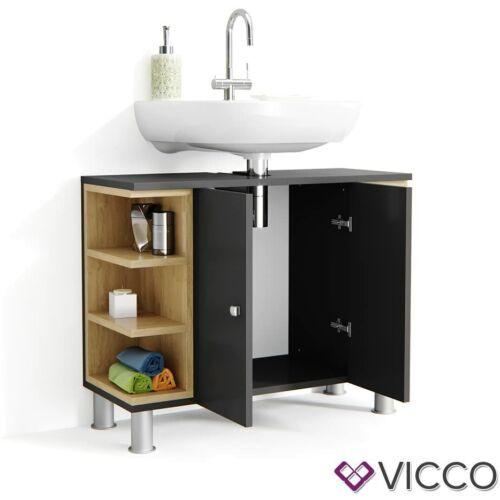 Vicco AQUIS mosdó alatti szekrény