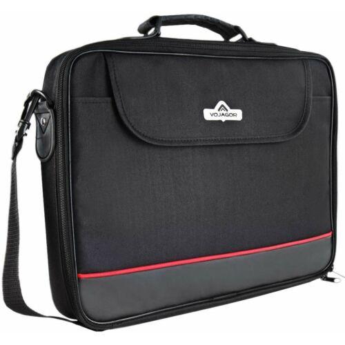 Vojager laptop táska, 15.6 (NBTS01)
