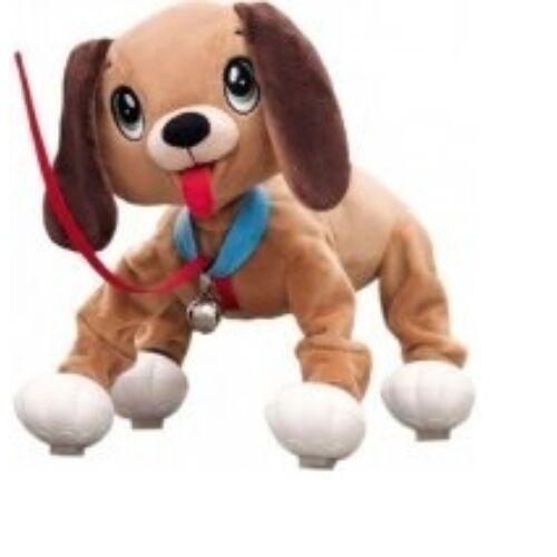 Peppy Pups Beagle Kutya