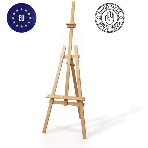 Festőállvány, állítható magasság, 180 cm
