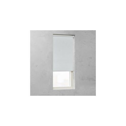 Cocoon fényáteresztő roló 90×190 cm, fehér
