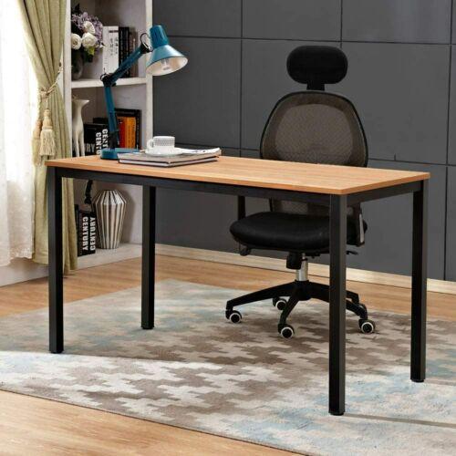 Need számítógépes irodai asztal