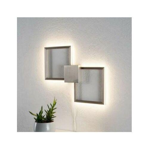 Trio Damiana LED fali lámpa (8032210)