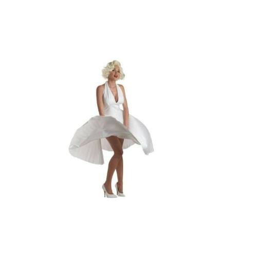 Marilyn Monroe női jelmez, S-es, California Costumes