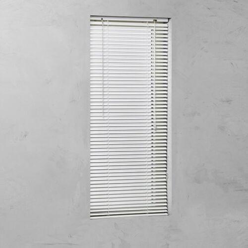 Expo Ambiente alumínium reluxa, 70×250 cm, fehér