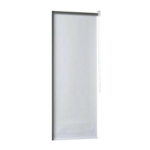 Sötétítő roló, fehér, 48,5×190
