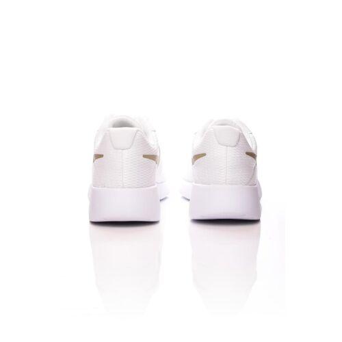 ADIDAS STABIL BOOST 2.0 NŐI CIPŐ, 37 ES Női cipő ardorado
